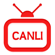 Canlı Yayın TRT Spor-2 02.04.2021 14:00